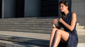 Treatment for Body Focused Repetitive Behaviors