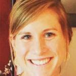 Sarah Kruger, MSK, RYT
