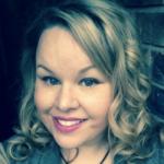Christina Helm, MA, LPC