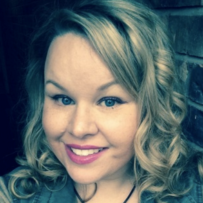 Christina Woehlke, MA, LPC