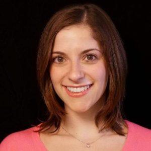 Melissa Golub, MSW, LCSW