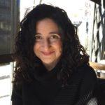 Sarah Bruno, MA, MSW, LMSW
