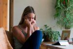 Social Anxiety Is Increasing. Why Aren't People Seeking Help?