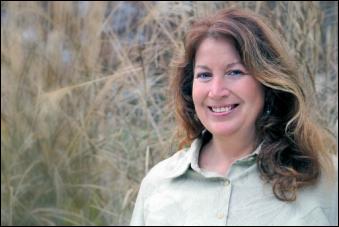 Dr. Jeanne Kloeckner