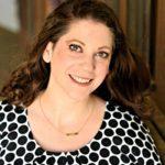 Beth Salmo, M.S., LPC, NCC