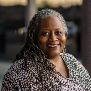 Deborah Patton, PMHNP-BC