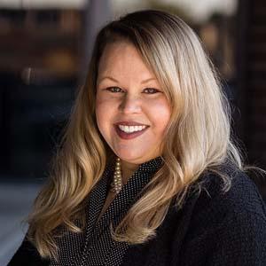Christina Helm